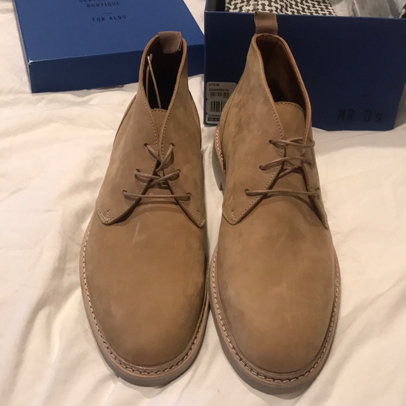 16fab74fb9 Aldo Shoes | Mr Bs Mens | Poshmark